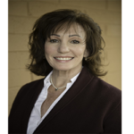 Arizona Builders Alliance hires Tricia Schmidt as Director of Apprenticeship