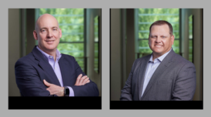 Haydon Building Corp hires Bryan Bernardo and Mike Norburg to lead multi-family sector