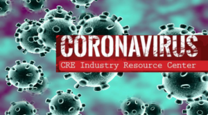 Commercial Real Estate Industry Coronavirus Resource Center