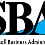 CARES Act Statement from SBA Administrator and Update from District Office