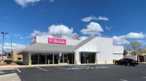 MCR Companies sells retail investment property in Prescott, Arizona