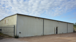 Cotlow Company Facilitates Sale in Romero Industrial Park