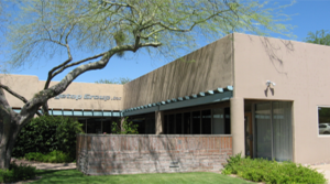 Rio West Trades into Los Altos Office Park