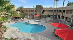 America's Rehab Campuses HQ in Tucson Sells for $16.75 Million