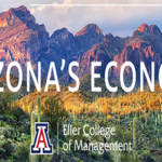 Arizona Economy: A Shock to the System