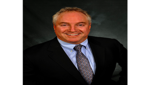 Bob Kline Joins Colliers as Southwest Managing Director of Debt and Structured Finance