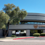 NAI Horizon negotiates $7M investment acquisition of Corbins Electric corporate HQ building in Phoenix
