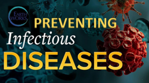 Earthworks Environmental proposes roll out of infectious disease prevention inspections