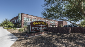 Class A Assets in Top MSAs Still Top Target for Self Storage Investors