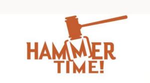 OPED from Glenn Hamer: S.O.S. for small business
