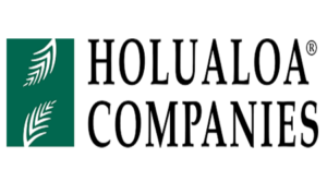 Holualoa Companies Makes Financial Contribution to COVID-19 Relief — One Employee at a Time