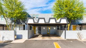 East Phoenix Apartment Community Sells for $3.7 Million