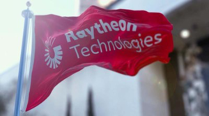 US Air Force selects Raytheon Missiles & Defense to develop Long-Range Standoff weapon