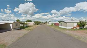 Marcus & Millichap Arranges the Sale of Los Arcos Mobile Home Park in Sierra Vista, AZ