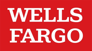 Wells Fargo to Expand Participation in the Paycheck Protection Program (PPP)