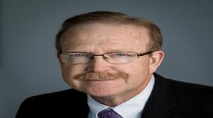 Arizona Private Lender Association announces its 2020-21 Board of Directors