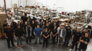 Arizona-Grown Headwear Company Branded Bills Expands in Phoenix