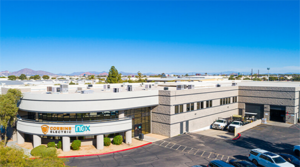 NAI Horizon Handles $11 Million in Five Sales