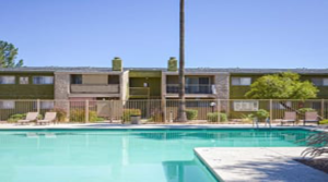 Joseph Bernard Investment Real Estate Handles Two Multifamily Properties in Tucson