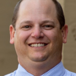 Terracon Project Manager Eric Lyding achieves certification of Professional Engineer