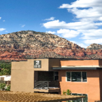 Piñon Lofts Apartments opening in Sedona, will bring much-needed multi-family community to area
