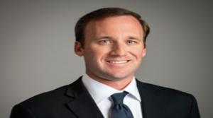 Lee & Associates Welcomes Robert Roher – Associate, Retail Properties