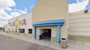 """Big Lots Opening """"Store of the Future"""" on Oracle Road in Tucson"""