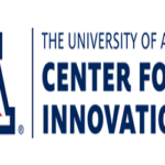US Department of Energy Selects the University of Arizona Center for Innovation as Super Connector for the American-Made Solar Prize