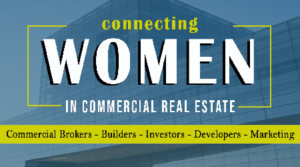SVN's Melissa Swader launches national Facebook group to elevate Women in CRE