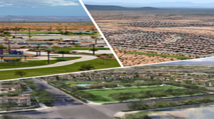 Sunbelt Holdingscontinues to PAVE the way in Tucson