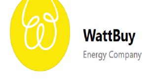 WattBuy Launches Automated Proof of Utility Service