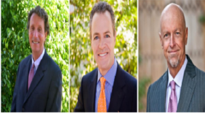 Withey Morris PLC And Three Attorneys Recognized Among The Best  By Chambers USA 2020