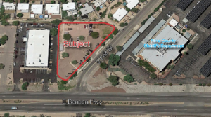 Metro Motors Buys Second Auto Dealership in Tucson