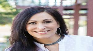 Valley interior design expert Monica Sullivan launches her own firm