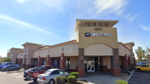 Northsight Village retail center sells for $3M in Scottsdale