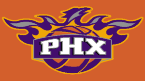 Suns donate $100,000 to downtown Phoenix restaurants