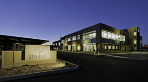 Sundt Moves to No. 52 on ENR's Top 400 Contractors List