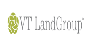 VT LandGroup Launches for Land Acqusition Nationwide
