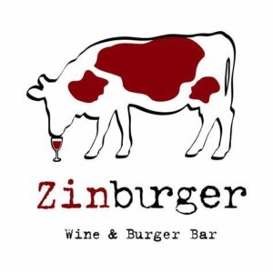 Zinburger Shutters 15 of 18 Restaurants Due to COVID