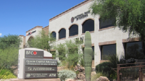 BeachFleischman Building Sells to Joint Venture of HSL and Town West Realty