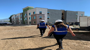 CPR Construction Cleaning expands its footprintwith Utah team, growth of its Arizona operation