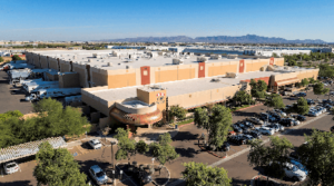 Amidst the pandemic, Lee & Associates Arizona Completes Multiple Transactions Across the Valley, Multiple Product Types
