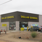 Dollar General Stores Selling as Business Booms for Dollar Store