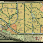 Gladden Farms MPC continues strong 2020 with addition of Pulte Homes