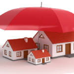 10 Questions You Need To Ask About Your Home Insurance Policy