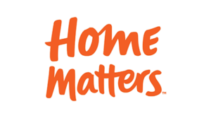Home Matters® to Arizona Launches First Phase of Movement for Better Homes and Communities in Arizona
