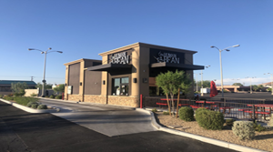 The Human Bean Expanding Its Presence in Arizona