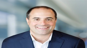 Continental Realty Corporation Names Josh Dinstein Senior Vice President of Acquisitions