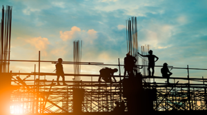 Suburbs & Mid-Size Cities Are In, Big Cities Are Out; Site Consultant Survey Finds Shifting Corporate Location Preferences