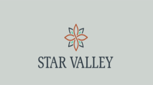 Star Valley MPC relaunches with new lot acquisitions by Richmond American and Meritage Homes